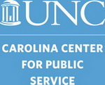 Carolina Center for Public Service